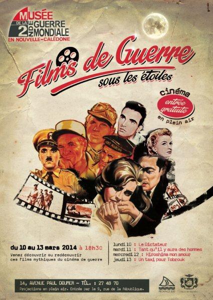 MUSEE-DE-LA-GUERRE-FILM-PLEIN-AIR-A3-HD (2)