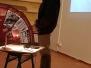 Conférence - L'ordre de Malte en NC et dans le monde 06.07.2020